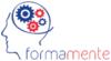 Formamente - Ente formazione professionale